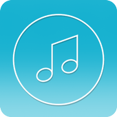 Hillsong United Songs&Lyrics. 1.1