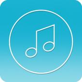 Hinos Avulsos CCB Songs&Lyrics 1.1