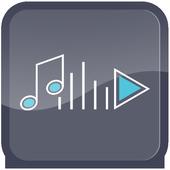 Tiziano Ferro Songs & Lyrics. 1.0