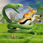 Anaconda Snake Simulator 2.9