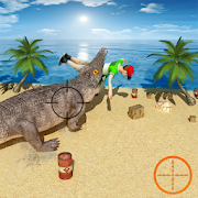 Alligator Survival Hunting 1.0.3