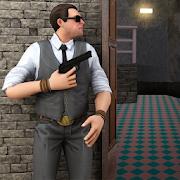 Secret Agent Spy Survivor 3D 1.0