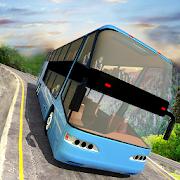 Offroad Bus - Coach Driving 3D 1.9