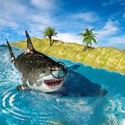Shark Hunting Deep Dive 1.0.5