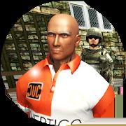 com.level9.survival.secretagent.prison.mafia icon