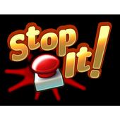 Stop It ! 4.0.1