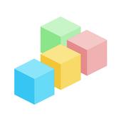 Simple Tetris 1.0