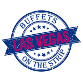 Buffets on the Strip 4.0