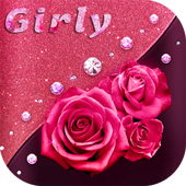 Girly Lock Screen Wallpapers 1 0 Apk Download Android