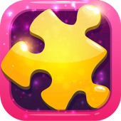 Free Jigsaw Puzzles Family Puzzle Games for adults 1.0.0