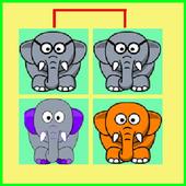 Elephant Game 1.0