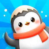 Jump Penguin 1.3.0
