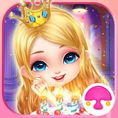 Princess Mia: Birthday Party 1.0.1