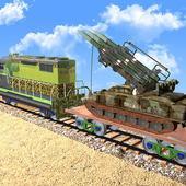 Drive Cargo Train Railway 3D 1.0.3