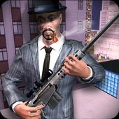 Boss Sniper Killer 18+ 1.0