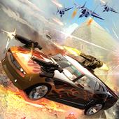 Crash City 1.0