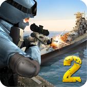 Navy Gunship 2: Elite Sniper 1.1.2
