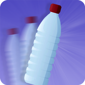 Water Bottle Twist Extreme 1.0.0