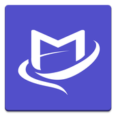 MPost 2.7.19