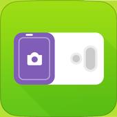 LG CAM Plus Manager 5.0.5