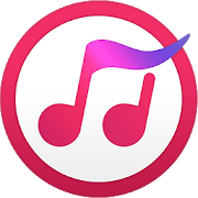Music Flow Player 1.9.71