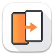 LG Mobile Switch (Sender) 4.0.8