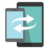 LG QPair 5.0.15