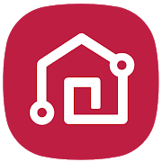 Top 49 Apps Similar to e Smart Home