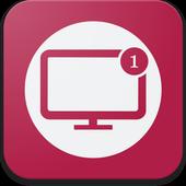 LG webOS TVNotify 1.2.0