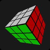 Rubik's Cube 1.4.1