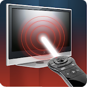 LGeemote Remote For LG TV 4.2 icon