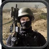 Contract Sniper Commando 2.0