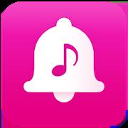 뮤직벨링 [LGU+]벨소리, 통화연결음, MP3, 뮤직, 음악 14.02.01