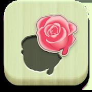 Kids Puzzle - Roses 1.0
