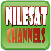 NileSat & EutelSat Frequencies 4 0 APK Download - Android