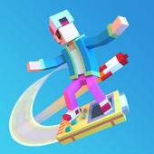 Twisty Board 5.7.5
