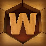 Wooden Hexagon Fit: Hexa Block Puzzle 1.1