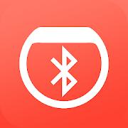 United Power Bluetooth Notification