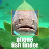 fishfinder 1.0