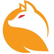 BloodyFox - get osu! beatmaps 2 3K APK Download - Android