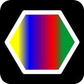 Azulejo Hex 1.8.1