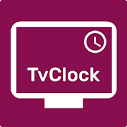 simplebox android tv box launcher home screen 2.1 apk