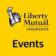 Liberty Events 1.10