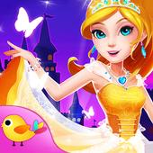 Princess Dancing Party 1.0