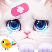 Furry Pet Hospital 1.0