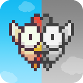 Chick Fly Chick Die 1.2.0