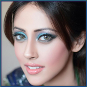 Makeup Beauty Totkay 1