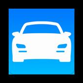 Myanmar Car Checker 1.0.0
