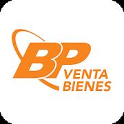 BP Venta de Bienes 1.0.0