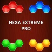 Hexa Puzzle - Block Puzzle 2